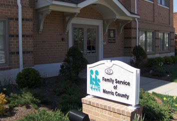Family Service of Morris County (FSMC) 3